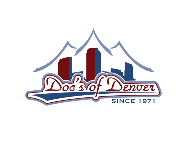 5-Star Carpet Cleaning in Denver, CO