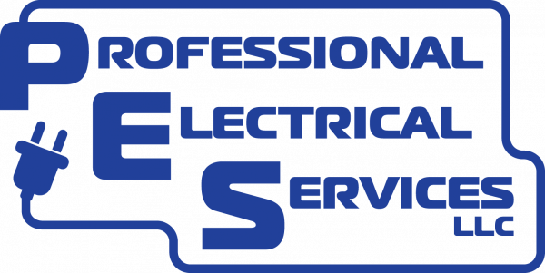 professional electrical services in shelton ct