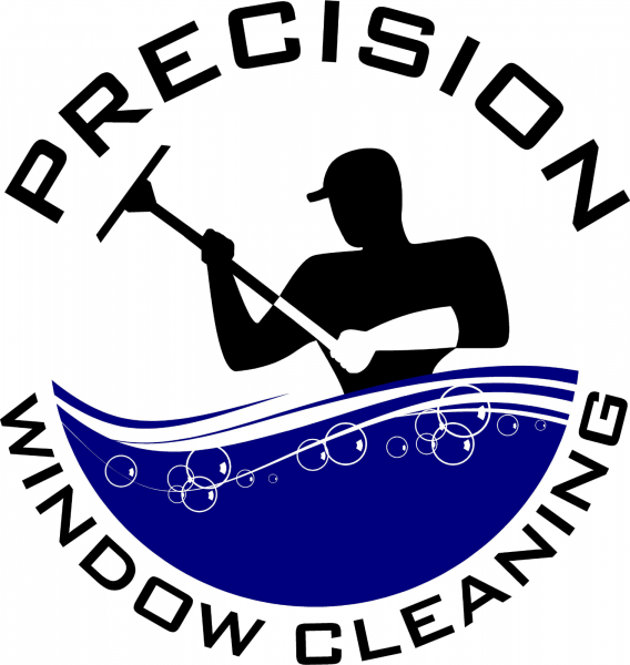 Image result for precision window cleaning