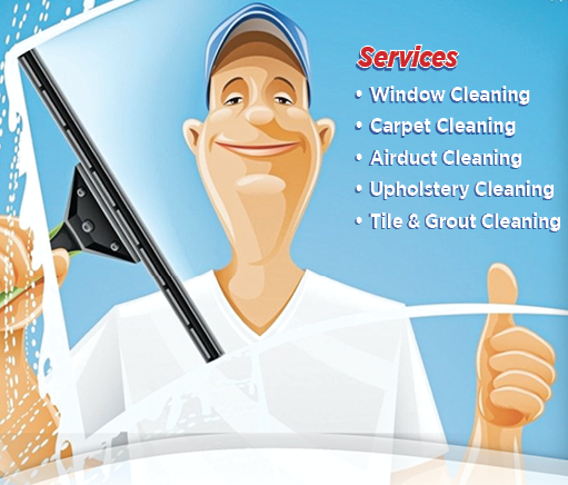 Dave S Carpet And Window Cleaning 27 Customer Reviews