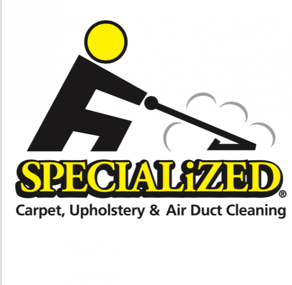 Best Carpet Cleaning In Colorado Springs Carpet Vidalondon
