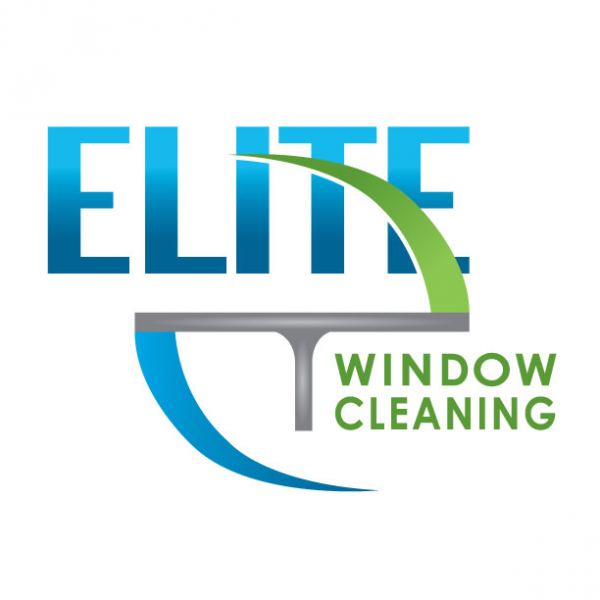 window cleaning fort collins loveland about elite window cleaning