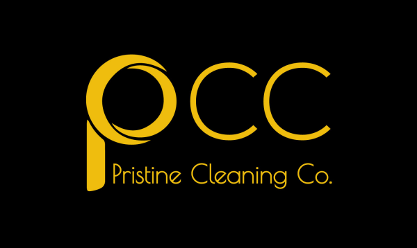 Pristine Cleaning Co Window