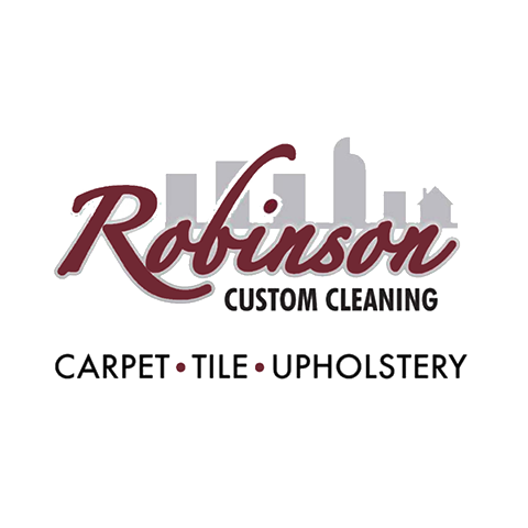 Expert Carpet Cleaning in Denver, CO