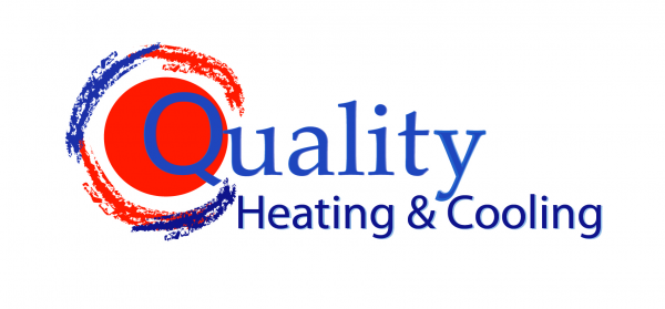 Hvac services in glenpool ok quality heating and cooling solutioingenieria Image collections